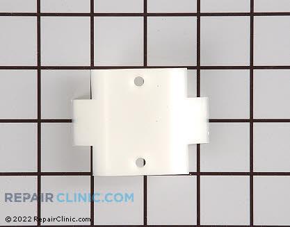 Bracket & Flange WC36X5037 Main Product View