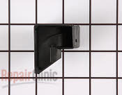 Door Baffle - Part # 2364 Mfg Part # WD8X227