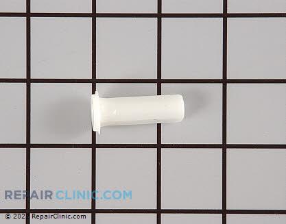 Hinge Bearing 218519300       Main Product View