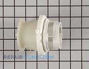 Lower Wash Arm Support - Part # 2169 Mfg Part # WD22X126