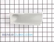 Dispenser - Part # 763606 Mfg Part # 8053295