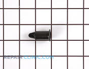 Door Thimble - Part # 912999 Mfg Part # WR02X10932