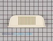 Drip Tray - Part # 778060 Mfg Part # 61004932