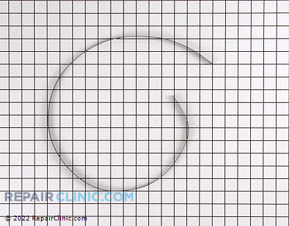 Gasket & Seal 56090P Main Product View