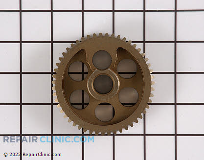 Gear-crank 5308015496      Main Product View