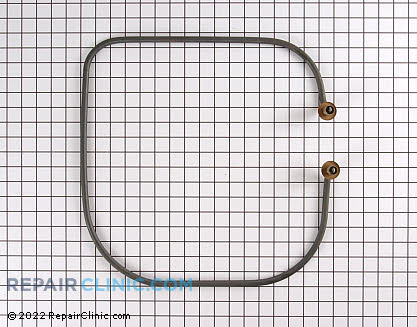 Heating Element WD05X10010      Main Product View