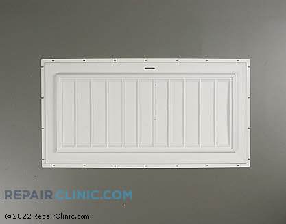 Inner Door Panel 5303925250 Main Product View
