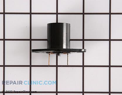 Light Socket 8169539 Main Product View