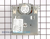 Timer - Part # 963385 Mfg Part # WD21X10165