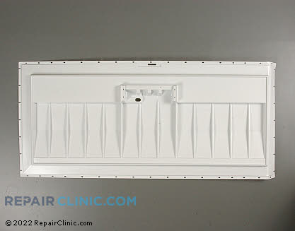 Inner Door Panel 216060204 Main Product View