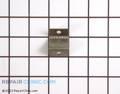 Bracket & Flange Y0311752        Main Product View