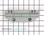 Hinge Receptacle  - Part # 1025400 Mfg Part # 74008015