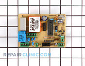 Main Control Board - Part # 946790 Mfg Part # WB27X10553