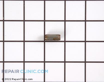 Pin 015639 Main Product View