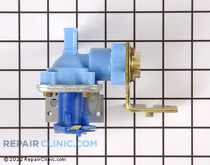 Water Inlet Valve 3255-0009       Main Product View