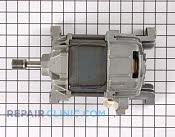 Drive Motor - Part # 823065 Mfg Part # 131722800