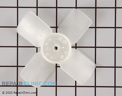Fan Blade 64359-1         Main Product View