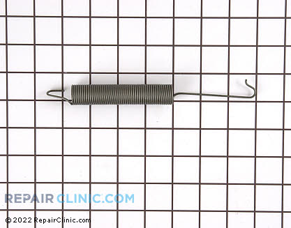 Door Spring R9900669        Main Product View