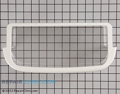 Door Shelf Bin W10371194 Main Product View