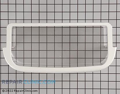 Door Shelf Bin W10371194 Main Product View