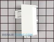 Door Shelf Support - Part # 2471 Mfg Part # WR2X9295