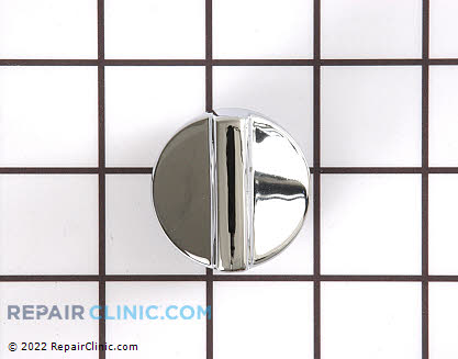 Selector Knob WH1X2760 Main Product View