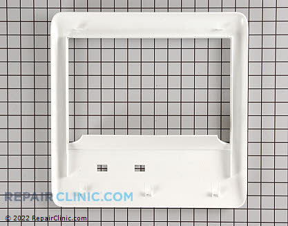 Facade-dispenser-whit-12501902W--0088164