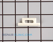 Cap - Part # 611548 Mfg Part # 5300807234