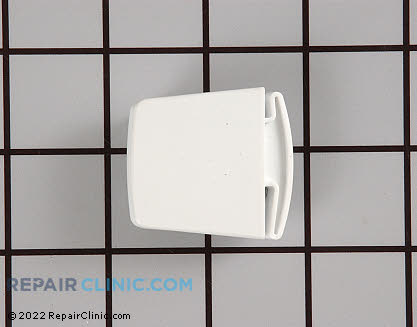 Door Shelf Support 216334100       Main Product View
