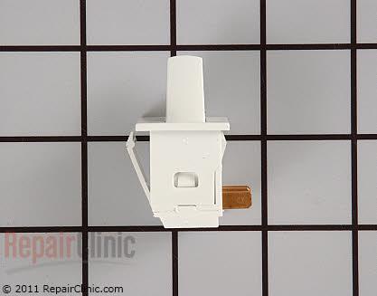 Door Switch 4387911 Main Product View