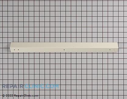 Trim 309305302       Main Product View