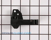 Bi-Metal Switch - Part # 3020 Mfg Part # 9741678