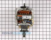 Drive Motor - Part # 2607 Mfg Part # LA-1022