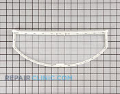 Lint Filter - Part # 2820 Mfg Part # 53-0701