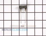 Resistor - Part # 222517 Mfg Part # R0157332