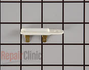 Thermal Fuse - Part # 2986 Mfg Part # 3392519
