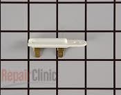 Thermal-Fuse-3392519-00882790.jpg