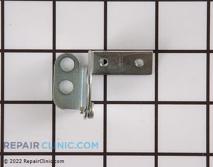Door Hinge 238456 Main Product View