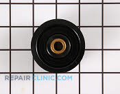 Idler Pulley - Part # 3292 Mfg Part # 63-5753