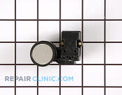 Relay and Overload Kit - Part # 305842 Mfg Part # WR7X202