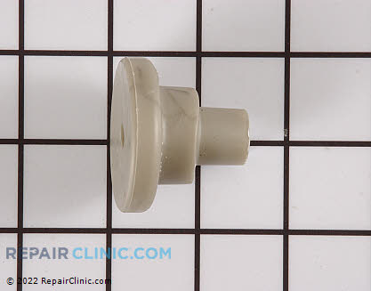 Snubber Pad 358336          Main Product View