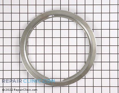 8 Inch Burner Trim Ring 5308003114      Main Product View