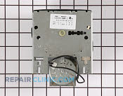 Circuit Board & Timer - Part # 3591 Mfg Part # 5303271765