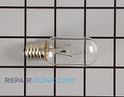 Light Bulb - Part # 665112 Mfg Part # 61003236