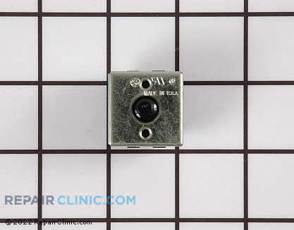 Selector Switch 5308014346 Main Product View