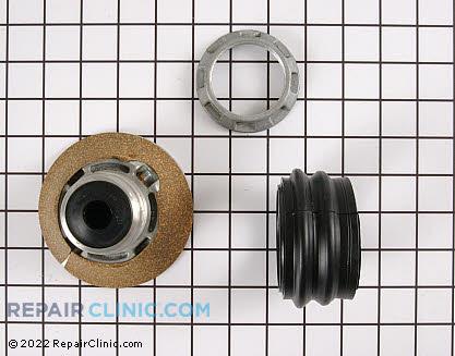 Tub Seal 6-2095720 Main Product View
