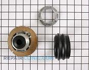 Tub-Spin-Seal-6-2095720-00883638.jpg