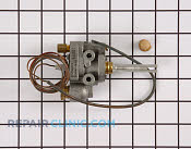 Thermostat - Part # 705262 Mfg Part # 7404P054-60