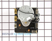 Timer - Part # 912144 Mfg Part # WE04X10073