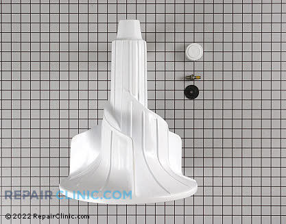 Agitator Assembly 285062          Main Product View